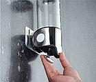 Дозатор для жидкого мыла 500мл, фото 2