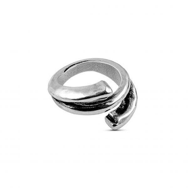 Кольцо Ciclon discola