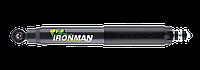 Nissan Patrol амортизаторы усиленные - IRONMAN 4X4 Foam Cell Pro