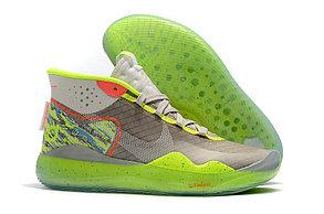 Баскетбольные кроссовки  Nike KD 12 (XII)  from Kevin Durant , фото 2