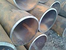 Труба стальная бесшовная  426 х 20  ГОСТ 8732-78