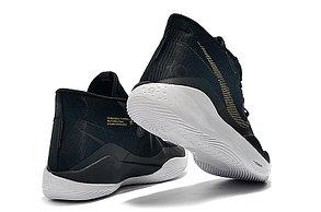 "Баскетбольные кроссовки  Nike KD 12 (XII) ""Black"" from Kevin Durant , фото 2"