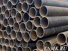 Труба стальная бесшовная  377 х 20  ГОСТ 8732-78