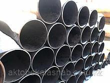 Труба стальная  бесшовная  377 х 11  ГОСТ 8732-78