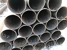 Труба стальная бесшовная  325 х 12  ГОСТ 8732-78