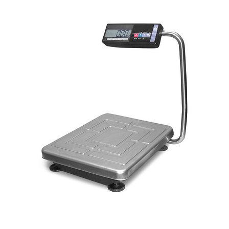Напольные весы TB-S-200.2- A1 20/50 г, 200 кг, фото 2