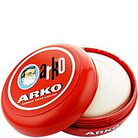 ARKO (арко мыло для бритья) 90 г.