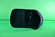 Кофр для фотоаппаратов NEOPine NE-SLR L, фото 3