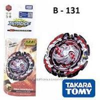 Бейблейд ОРИГИНАЛ B131 Dead Phoenix Beyblade Дед феникс от Takara Tomy
