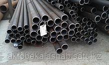 Труба стальная электросварная  89 х 3,5  ГОСТ 10704-91