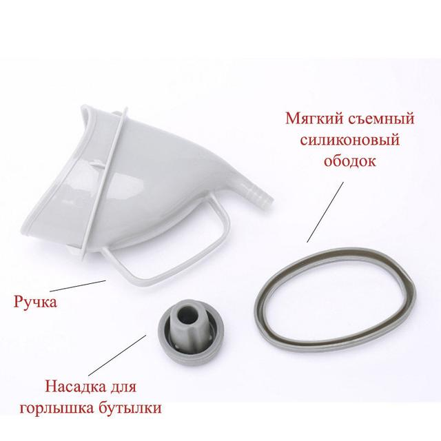 https://msmag.ru/wa-data/public/shop/products/16/33/13316/images/30350/30350.970.jpg