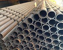 Труба стальная  электросварная 76 х 3  ГОСТ 10704-91