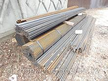Труба стальная  водогазопроводная 32 х 2,8  ГОСТ 3262-75