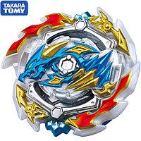 Бейблейд Эйс Драгон Beyblade Ace Dragon St B-133 от Takara Tomy