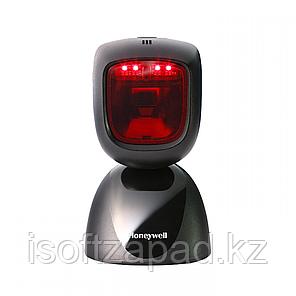 Сканер штрих-кода вертикальный Honeywell HF600 (2D), фото 2