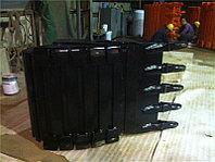 Ковш скальный HYUNDAI R320LC-3 R320LC-7 R320LC-9 HDR 2.4м3 155СМ