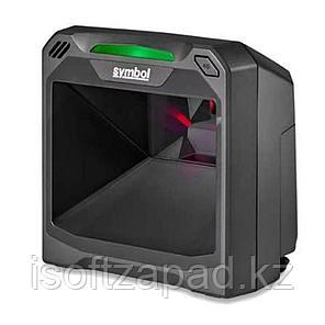 Сканер штрих-кода Zebra DS7708-SR вертикальный (2D,USB), фото 2
