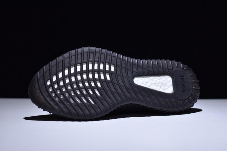 """Adidas Yeezy Boost 350 V2 """"Red Stripe"""" (36-45) - фото 5"""