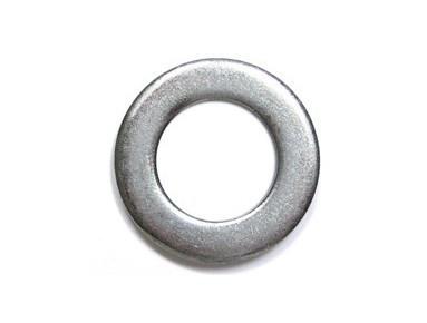 Шайба плоская увеличенная М8 DIN 9021