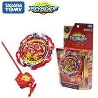 Бейблейд Возрождающийся Феникс Beyblade Revive Phoenix Takara Tomy