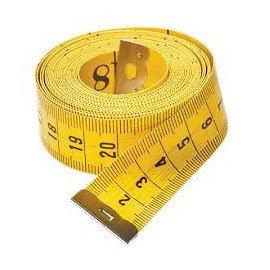 Измерительные ленты