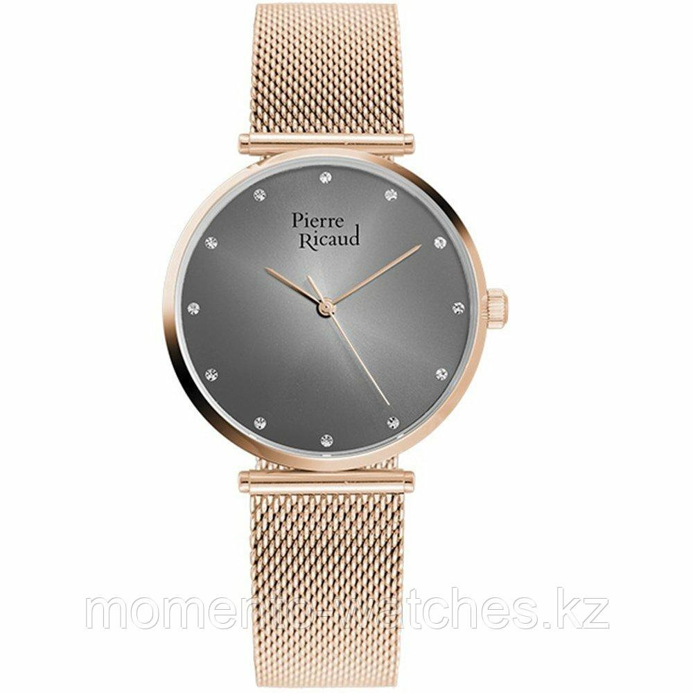 Часы Pierre Ricaud P22035.91R7Q