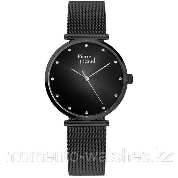 Часы Pierre Ricaud P22035.B144Q