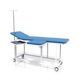 Столы для перевязочных процедур