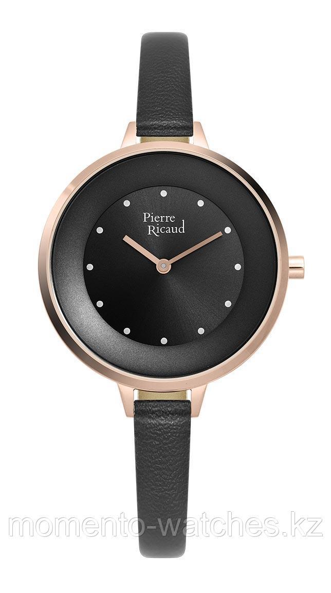 Часы Pierre Ricaud P22039.9244Q