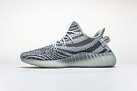 """Adidas Yeezy Boost 350 V2 """"Zebra/New"""" (36-45) , фото 2"""