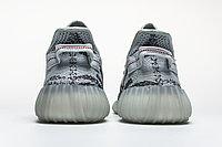 """Adidas Yeezy Boost 350 V2 """"Zebra/New"""" (36-45) , фото 7"""