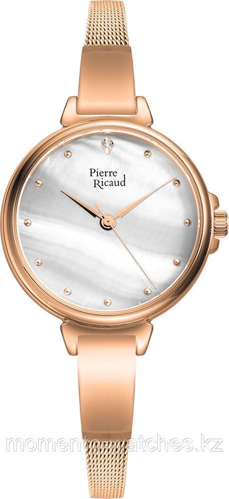 Часы Pierre Ricaud P22058.914FQ