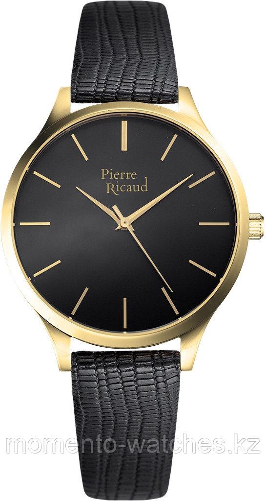 Часы Pierre Ricaud P22060.1214Q