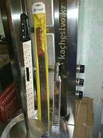 Турецкий нож для донера 70 см
