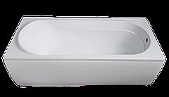 Ванна акриловая AQUA 170*70