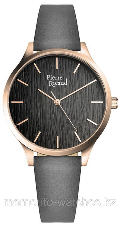 Часы Pierre Ricaud P22081.9214Q