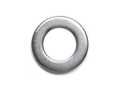Шайба плоская М8 DIN 125