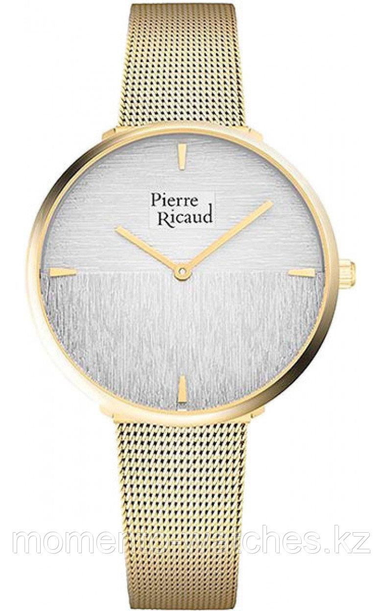 Часы Pierre Ricaud P22086.1113Q
