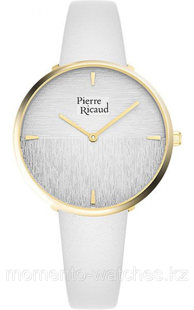 Часы Pierre Ricaud P22086.1713Q