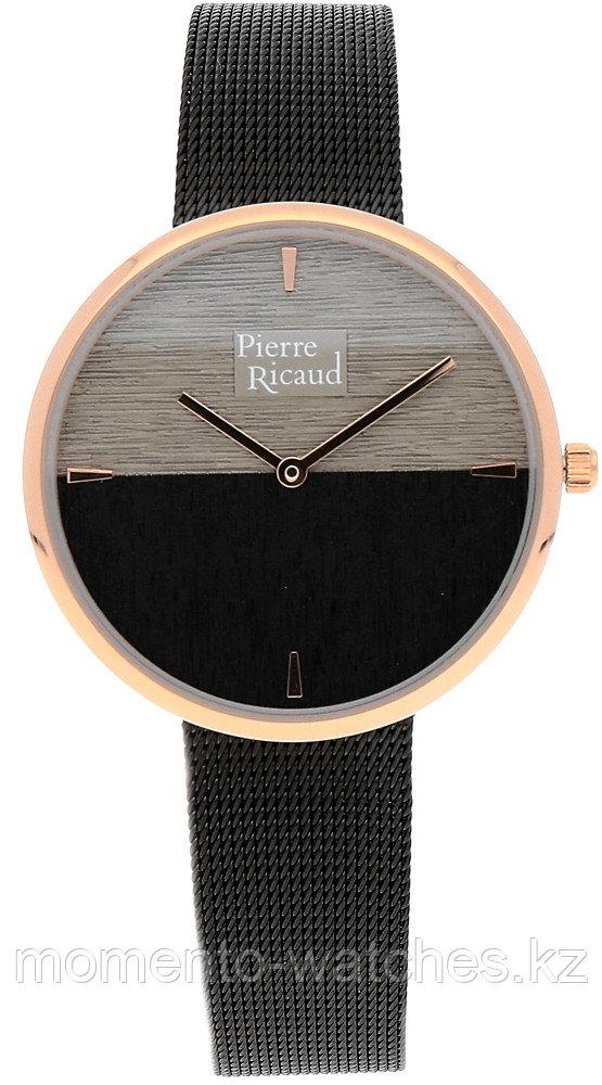Часы Pierre Ricaud P22086.91R4Q
