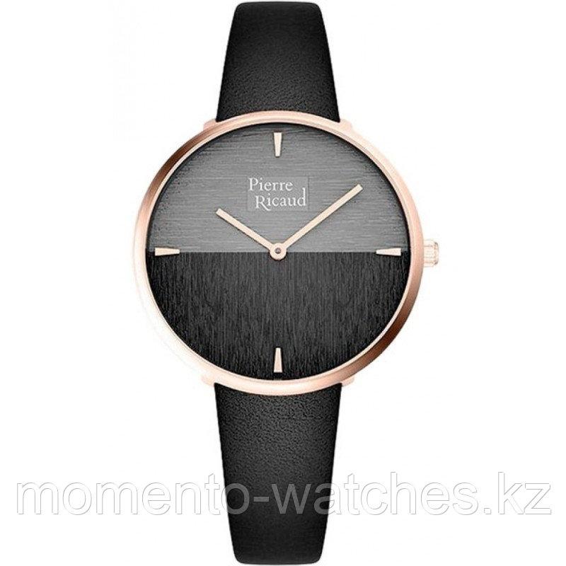 Часы Pierre Ricaud P22086.92R4Q