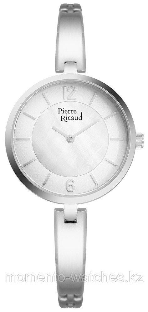 Часы Pierre Ricaud P22092.515FQ
