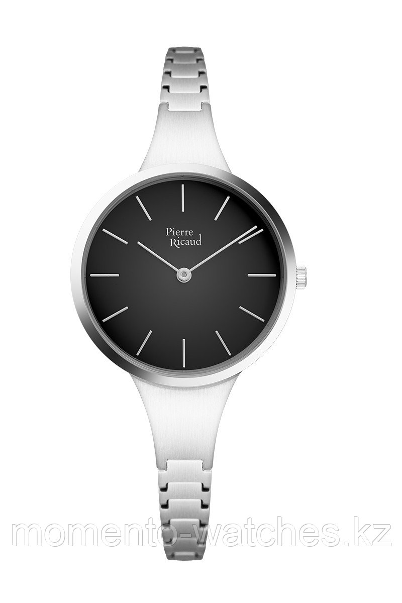 Часы Pierre Ricaud P22093.5114Q