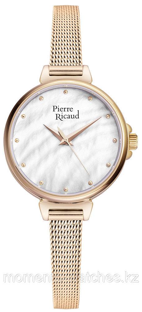 Часы Pierre Ricaud P22099.1149Q