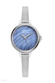 Часы Pierre Ricaud P22099.514BQ