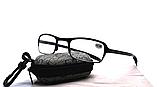 Складные увеличительные очки Фокус Плюс., фото 7