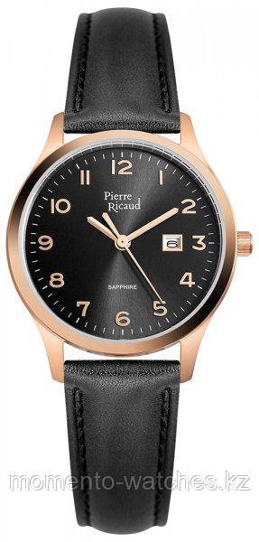 Часы Pierre Ricaud P51028.9224Q
