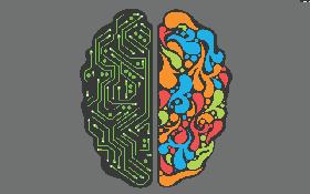 Наблюдения, открытия и развитие мышления