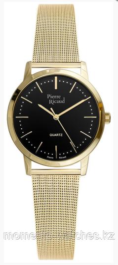 Часы Pierre Ricaud P51091.1113Q