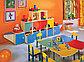 Мебель для детских  на заказ   алматы, фото 2